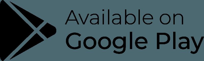 google-app-logo
